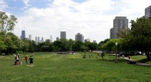 lincolnpark1